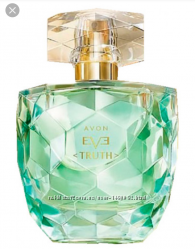 Новинка Avon Eve Truth 50 мл