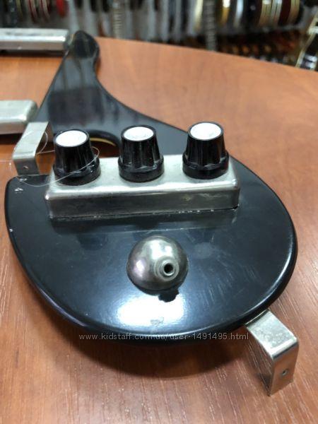 2278 Темброблок Звукосниматель для Гитары