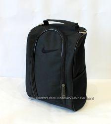 4ec6636cb37f Барсетка, сумка для обуви, сумка, мужская сумка, спортивная сумка ...