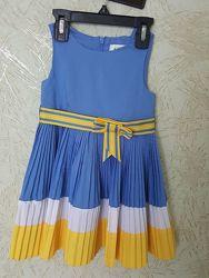 Платье Childrens plase
