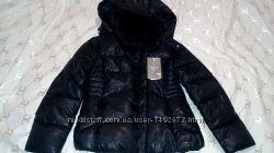 Куртка mayoral рост 140 см.
