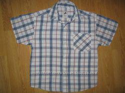 Рубашка сорочка Palomino р. 110см