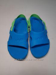 сланцы EUR 23-24 UK6-6. 5 US7-7. 5 стелька 15 см и нога 14-14. 5