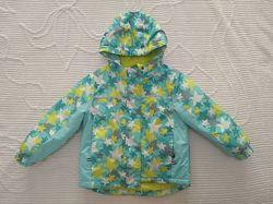 Лыжная куртка для малышей CRIVIT