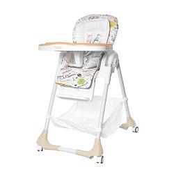 Детский стульчик для кормления TILLY Bistro