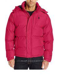 Куртка US Polo Assn XXL