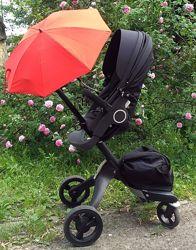 Stokke Dsland Doux bebe зонтик зонт парасолька
