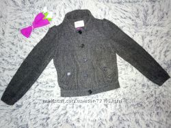 Короткое пальто курточка Only размер S