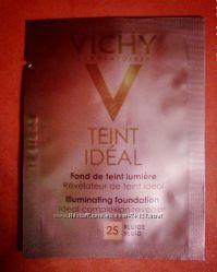 Тональный флюид Vichy Teint I deal