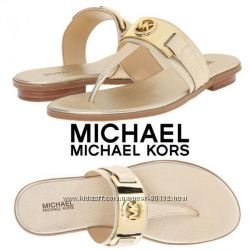 Michael Kors, 8 размер оригинал пролет