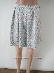Женские юбки С-М размера, часть 1