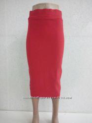 Женские юбки С-М размера, часть 2