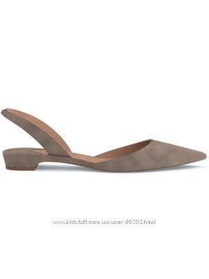 Дизайнерская обувь Paul Andrew оригинал