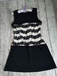 Платье Twinset оригинал