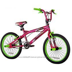 Велосипед Kent с Америки