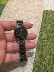 Часы керамические Dkny 4887