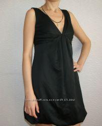 Платье New Look. Новое