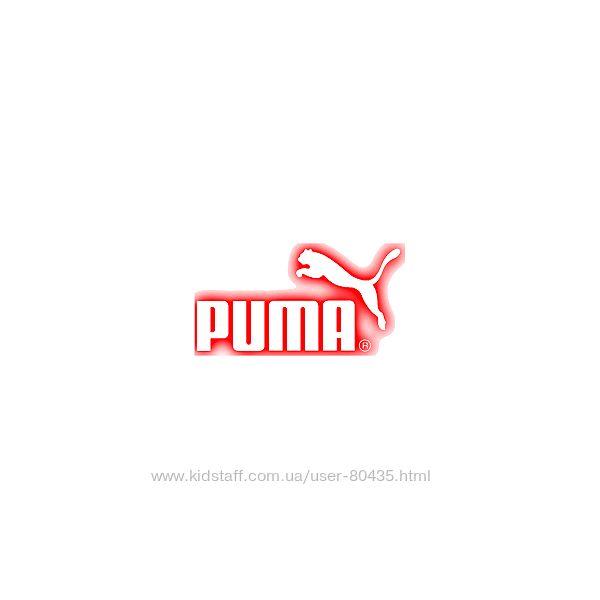 Выкуп PUMA US под заказ из Америки
