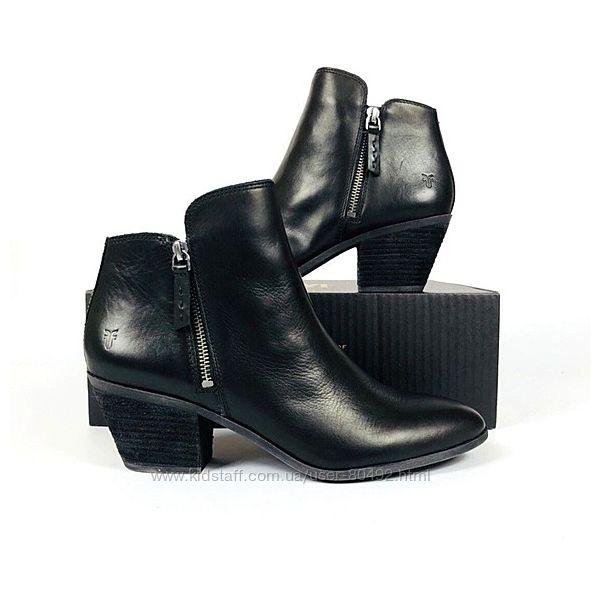 Ботинки женские Frye 7M