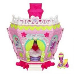 Салон красоты для лошадок My Little Pony