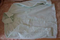 Сорочка нова без упаковки