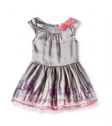 Красивейшие платья от Cherokee 2T