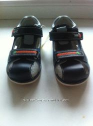 Ортопедические сандали р27