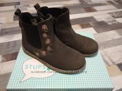 Ботинки Stups