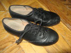 Степовки туфли для чечетки степа 20 см