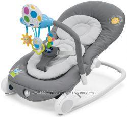 Кресло - качалка Chicco Balloon