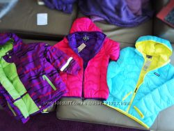 Курточки Pidilidi деми и зима р. 128-134, новые