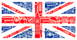 НМ Америка Англия все магазины
