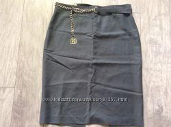 Классическая с изюминкой юбка BESSINI