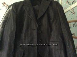 Шикарный деловой костюм BGN