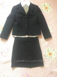 Школьный пиджак Dresdner Германия