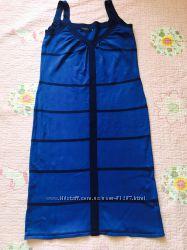 Платье сарафан Англия
