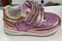 Яркие кроссовки цена закупки