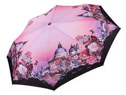 Бесплатная доставка. Зонт полный автомат 101-61