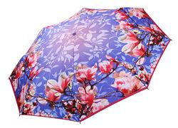 Бесплатная доставка. Недорогой хороший зонт. Полный автомат Airton 3916