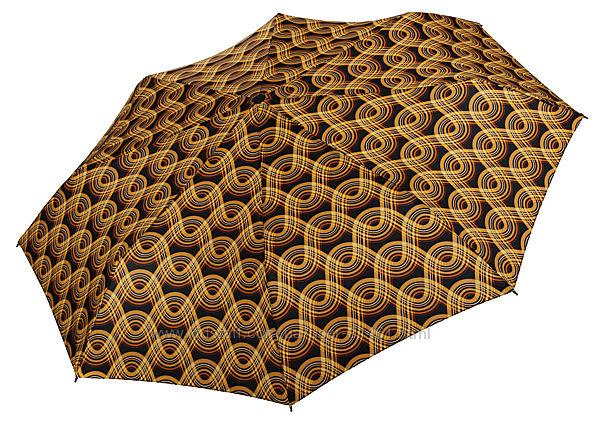 Недорогие механические зонты Airton Англия. Гарантия