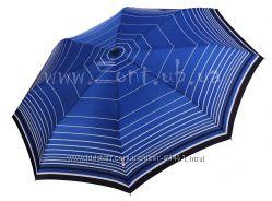 Бесплатная доставка. Стильные женские зонты S. Oliver. Легкие - 200 грамм