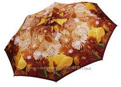 Английские зонты Airton Zest. Полные автоматы, гарантия 6 месяцев. 3935