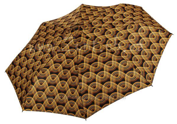 Механические зонты Airton Англия. Гарантия