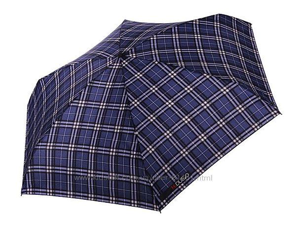 Стильный мини зонт из Италии H. DUE. O. Эксклюзив.