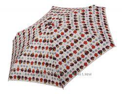 Дизайнерские зонты для детей и подростков H. DUE. O. Бесплатная доставка 16