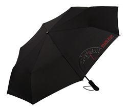 Автомобильные зонты. Оригинальный подарок. Итальянский бренд H. DUE. O.