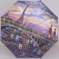 Панорамные зонты Lamberti, Zest. Полный автомат. Антиветер. Гарантия