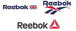 REEBOK Англия, выкуп под  0 , вес 6 фунтов за кг