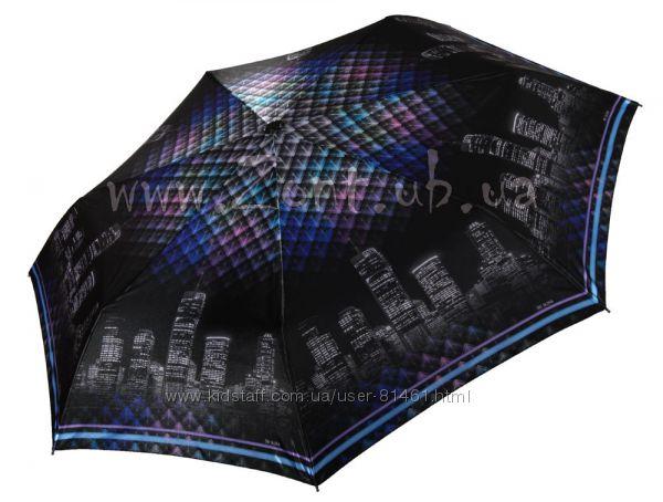 Легкие зонты Три Слона - вес 330 грамм 363