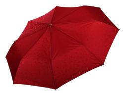 Эксклюзив. Зонты Три Слона Япония, Оригинал. Доставка бесплатно арт. 106